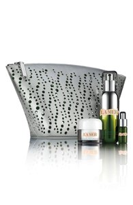 La Mer LA MER- The Ultimate Sculpting' Collection #5035848
