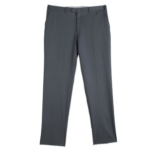 Brioni Trouser Pants Grey