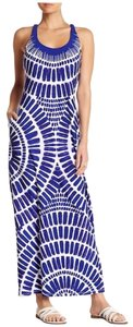 Trina Turk Algiers Maxi Dress