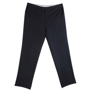 Brioni Trouser Pants Blue