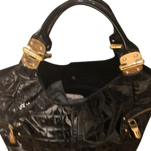 569fc15e51ba Alexander McQueen Totes - Up to 70% off at Tradesy (Page 2)