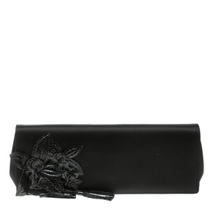 4808aedf6fee Gucci Clutches - Up to 70% off at Tradesy