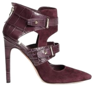 Marciano Wine Pumps