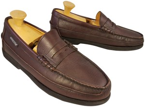 24bb982d77a Mephisto Formal Shoes - Up to 90% off at Tradesy