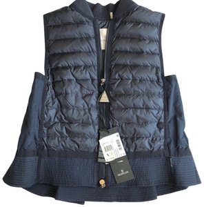 A Moncler Tradesy To Up Outerwear 70Off k0nOwPX8