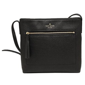 Kate Spade Dessi Chester Street Dessi Cross Body Bag