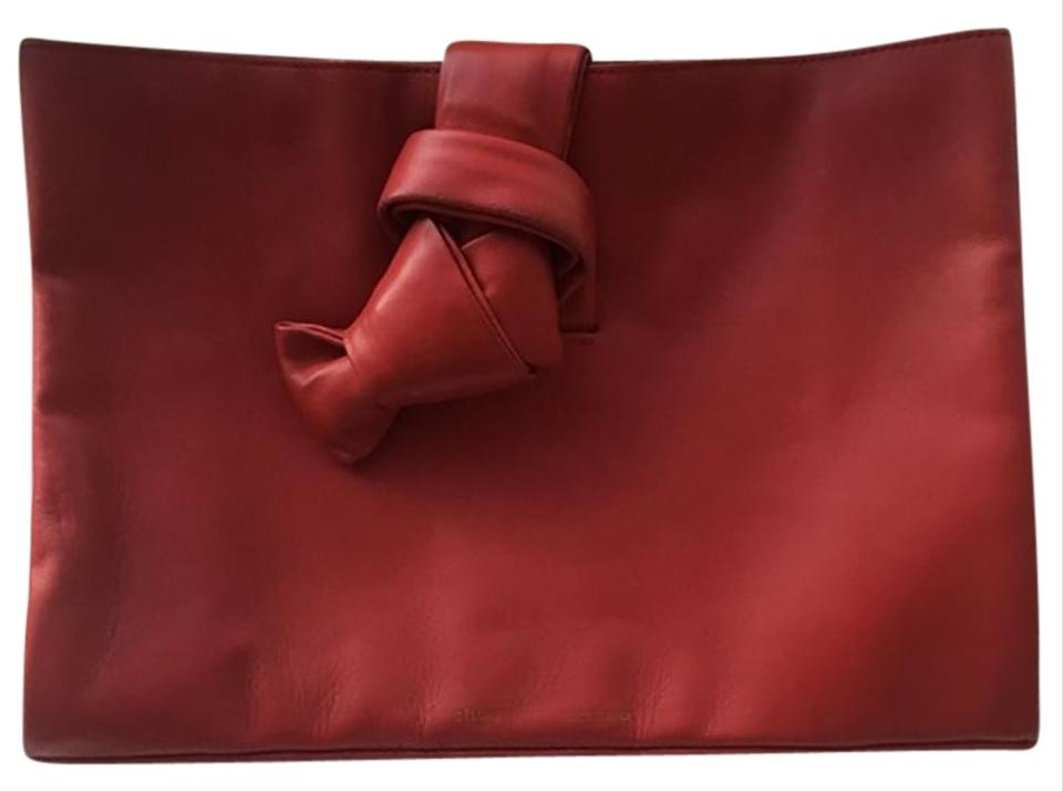 69129287913 C?line Bags - Buy Authentic Purses Online at Tradesy