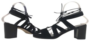 2ce7f93581a9 Stuart Weitzman Sandals - Up to 90% off at Tradesy