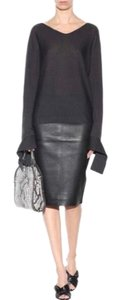 By Malene Birger Skirt gray