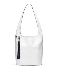 Elizabeth and James Hobo Bag
