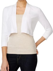 Calvin Klein Wear To Work Summer Cotton Casual Cardigan