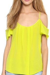 Joie Top acid lime