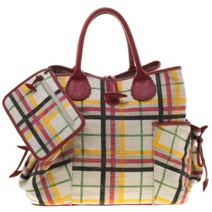 bef718688c9d Burberry Bags and Purses on Sale - Up to 70% off at Tradesy