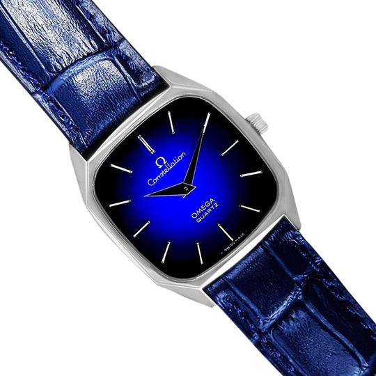 Preload https://img-static.tradesy.com/item/23578534/omega-blue-1977-constellation-mens-quartz-dial-quick-setting-ho-watch-0-1-540-540.jpg