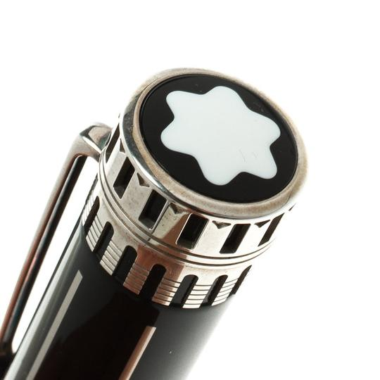 Montblanc Patron of Art Duke of Milan Limited Edition 4810 Fountain Pe