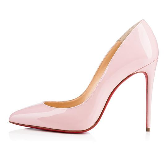 Preload https://img-static.tradesy.com/item/23578813/christian-louboutin-pompadour-pink-pigalle-follies-100-patent-leather-pumps-size-eu-40-approx-us-10-0-0-540-540.jpg
