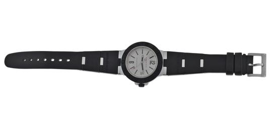 BVLGARI Men's Bvlgari Aluminum Diagono AL38TA Date Automatic 38MM Watch