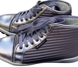 United Nude Silver Athletic
