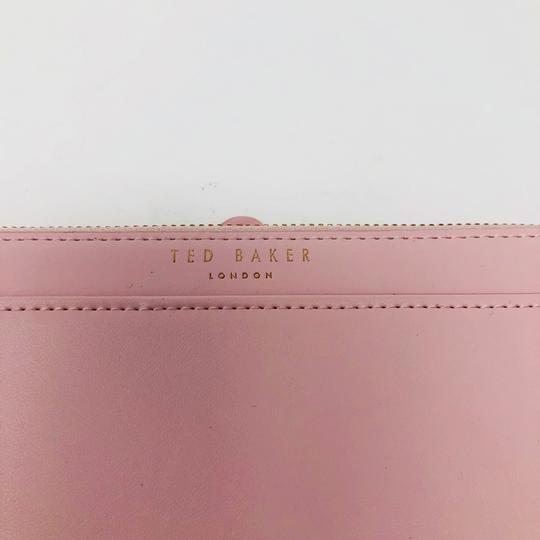 Ted Baker TED BAKER MATINEE FRENCH BULLDOG WALLET