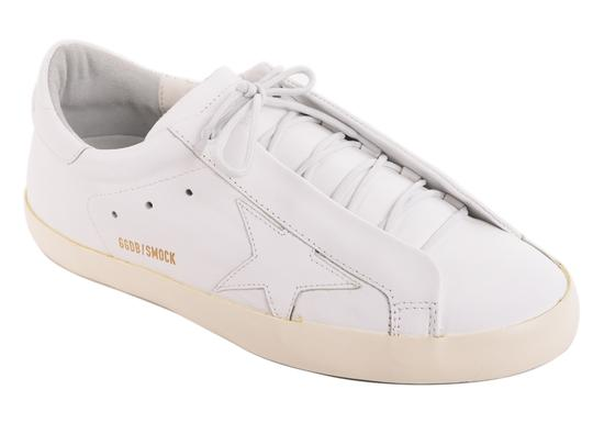 Preload https://img-static.tradesy.com/item/23579278/golden-goose-deluxe-brand-white-solid-all-leather-superstar-sneakers-sneakers-size-us-10-regular-m-b-0-0-540-540.jpg