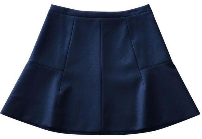 Preload https://img-static.tradesy.com/item/23579328/jcrew-black-skirt-size-2-xs-26-0-1-650-650.jpg