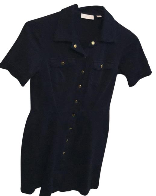 Preload https://img-static.tradesy.com/item/23579390/new-york-and-company-navy-casual-short-workoffice-dress-size-petite-2-xs-0-1-650-650.jpg