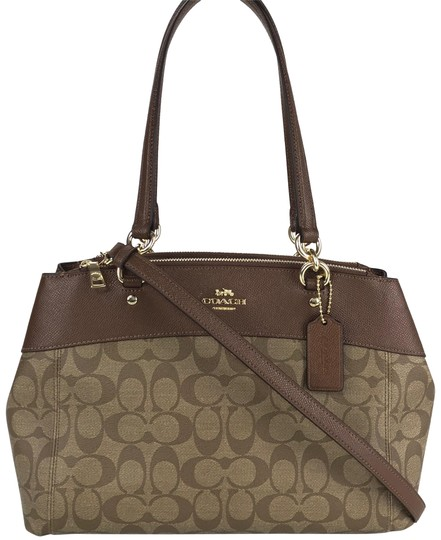 Preload https://img-static.tradesy.com/item/23579599/coach-brooke-signature-coated-carryall-with-shoulder-strap-multicolor-canvas-cross-body-bag-0-1-540-540.jpg