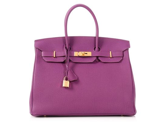 Preload https://img-static.tradesy.com/item/23579665/hermes-birkin-togo-35-anemone-leather-satchel-0-0-540-540.jpg