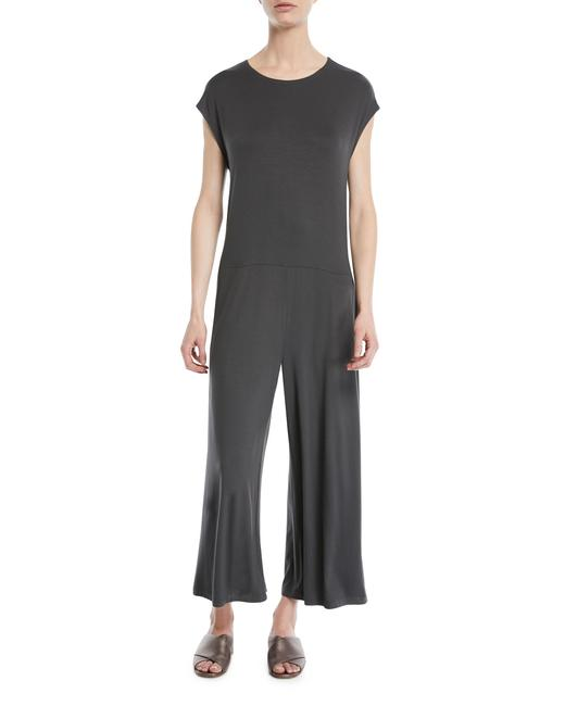 Preload https://img-static.tradesy.com/item/23579788/eileen-fisher-rompers-and-jumpsuits-0-4-650-650.jpg