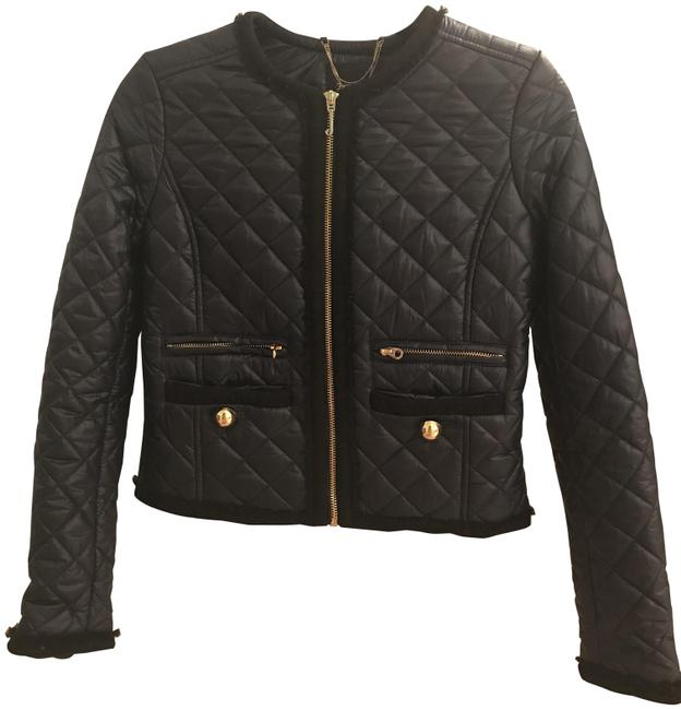 Preload https://img-static.tradesy.com/item/23579849/juicy-couture-navy-quilted-lightweight-jacket-coat-size-2-xs-0-1-650-650.jpg