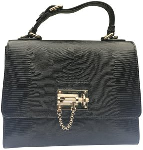 777c412cb4 Dolce&Gabbana Totes - Up to 70% off at Tradesy