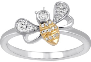 Kay Jewelers Bee ring