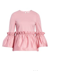 1344003915bb98 Ted Baker Clothing - Up to 70% off a Tradesy