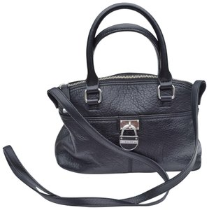 f6af3eaa5af Calvin Klein Bags - 70% - 90% off at Tradesy (Page 7)