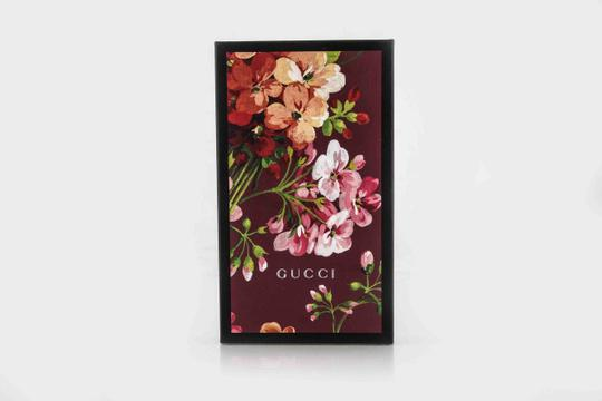 Gucci Gucci GG Marmont iPhone 7 Plus Case Pink Image 8