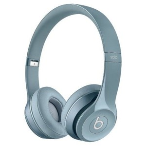 Beats By Dre Beats Solo2 Wired On-Ear Headphone