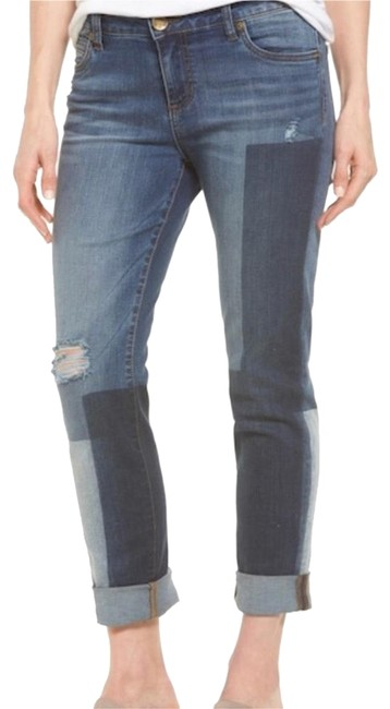 Preload https://img-static.tradesy.com/item/23584692/kut-from-the-kloth-capricropped-jeans-size-8-m-29-30-0-1-650-650.jpg