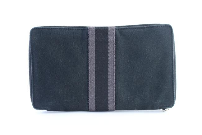 Item - Navy Zippy Organizer Extra Large 226911 Wallet