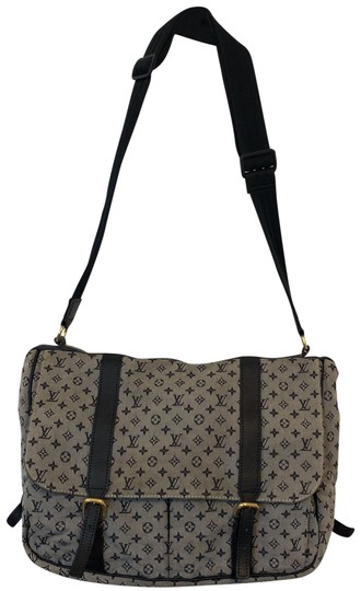 Preload https://img-static.tradesy.com/item/23585822/louis-vuitton-sac-maman-monogram-crossbody-navy-blue-and-gray-canvas-diaper-bag-0-1-540-540.jpg