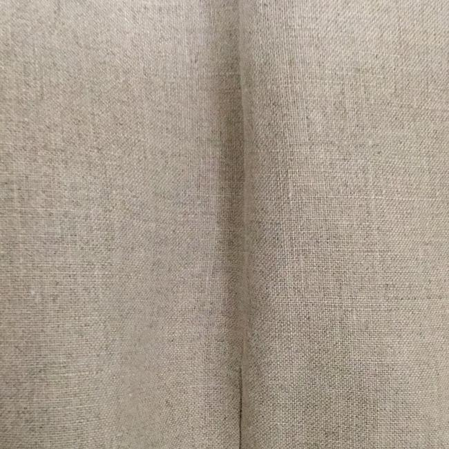 Eileen Fisher Relaxed Pants beige (tan) Image 2