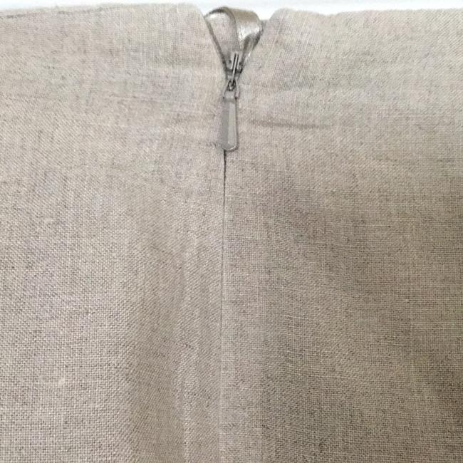 Eileen Fisher Relaxed Pants beige (tan) Image 3