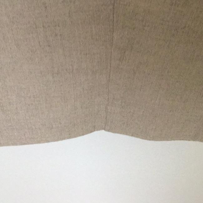 Eileen Fisher Relaxed Pants beige (tan) Image 4