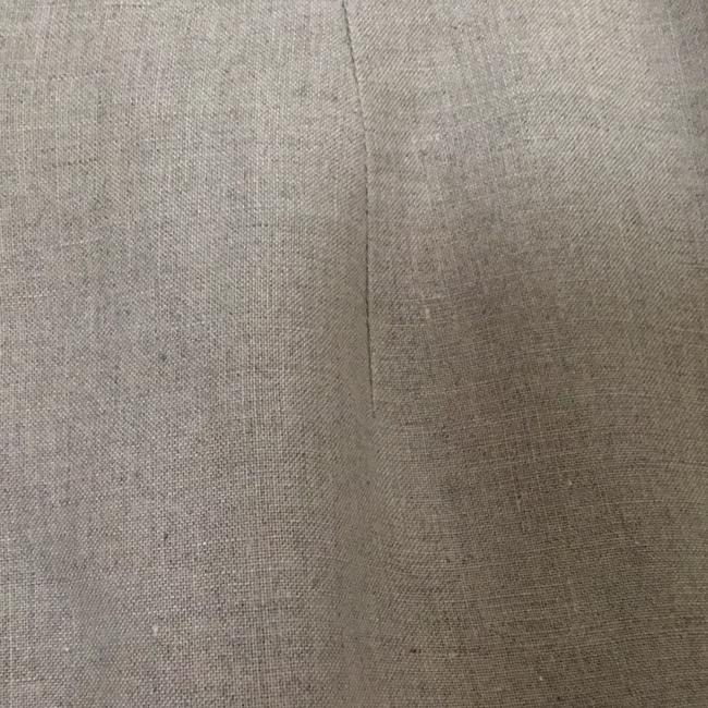 Eileen Fisher Relaxed Pants beige (tan) Image 5
