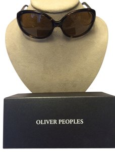 Oliver Peoples Alyssia