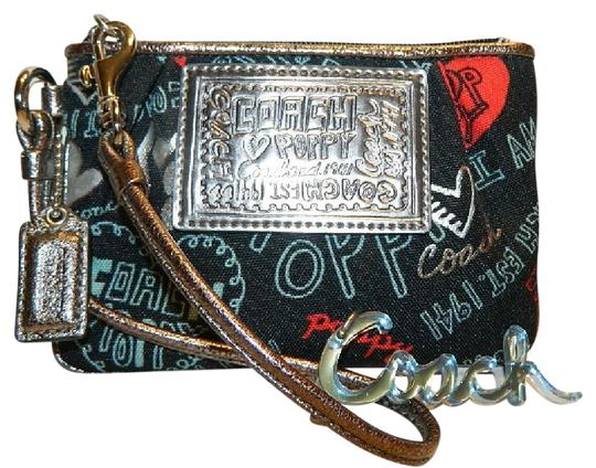 Preload https://img-static.tradesy.com/item/23586108/coach-rare-poppy-graffiti-hearts-small-redblacksilverlight-bluemetallic-silver-leathernylon-canvas-w-0-1-540-540.jpg
