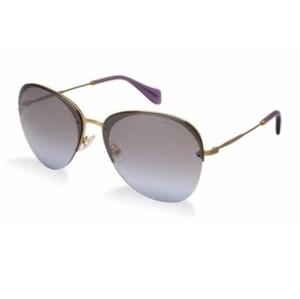 32db18057a Miu Miu Sunglasses - Up to 70% off at Tradesy (Page 7)