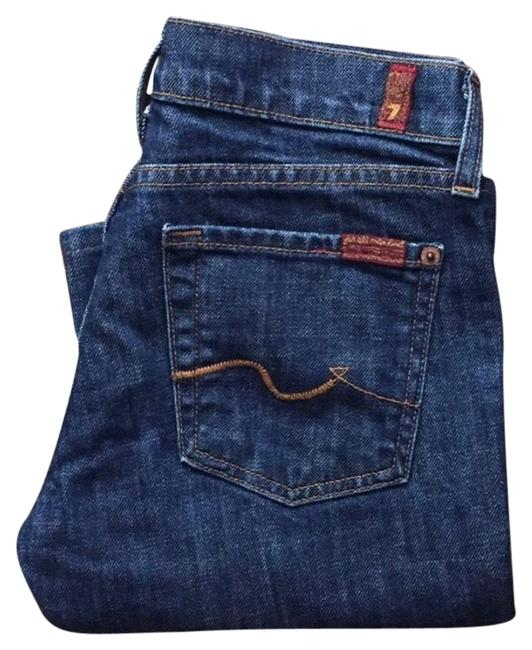 Preload https://img-static.tradesy.com/item/23586592/7-for-all-mankind-boot-cut-jeans-0-1-650-650.jpg