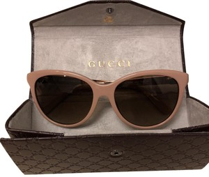 74364db2102e Women's Beige Sunglasses - Up to 70% off at Tradesy