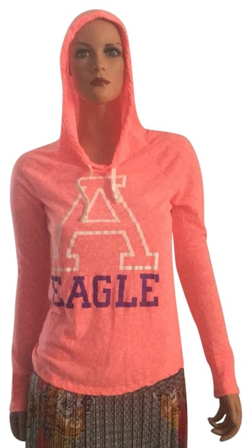 Preload https://img-static.tradesy.com/item/23586653/american-eagle-outfitters-blouse-size-4-s-0-1-650-650.jpg