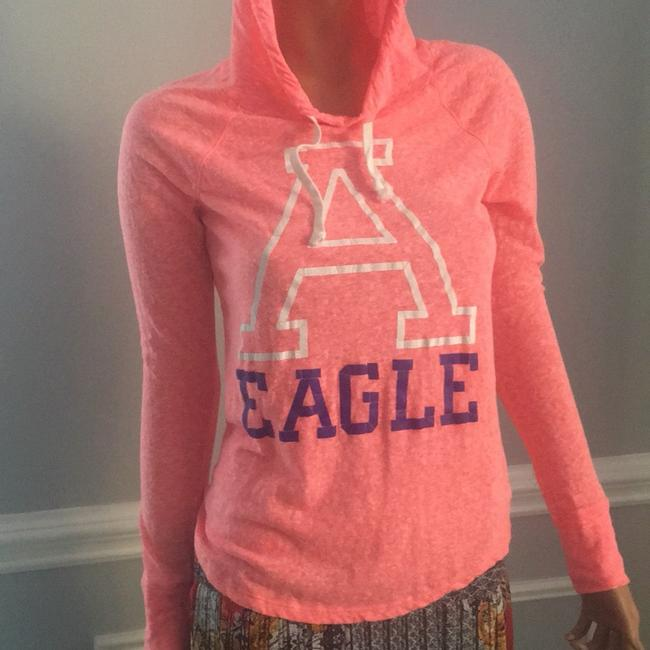 American Eagle Outfitters Top Image 1